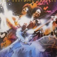 brothers johnson-1978-blam!!