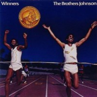 brothers johnson-1981-winners