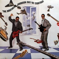 brothers johnson-1984-out of control