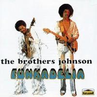 brothers johnson-1994-funkadelia