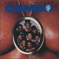 cameo-1977-cardiac arrest
