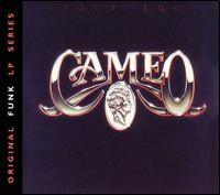 cameo-1978-ugly ego