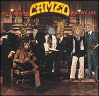 cameo-1978-we all know who we are