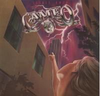 cameo-1979-secret omen