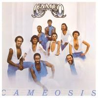 cameo-1980-cameosis