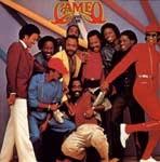 cameo-1980-feel me