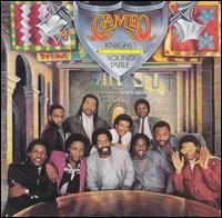 cameo-1981-knights of the sound table