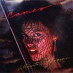 cameo-1982-alligator woman