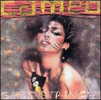 cameo-1984-she s strange