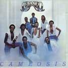 cameo-1985-single life