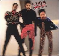 cameo-1986-word up!