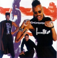 cameo-1988-machismo