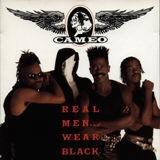 cameo-1990-real men wear black