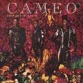 cameo-1991-emotional violence