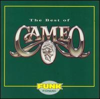cameo-1993-the best of cameo