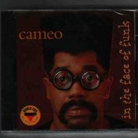 cameo-1994-in the face of funk