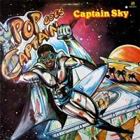 captain sky-1979-pop goes captain