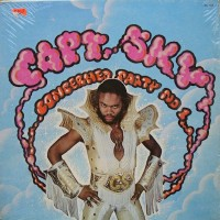 captain sky-1980-concerned party n1