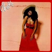 chaka khan-1979-chaka