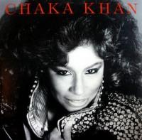 chaka khan-1982-chaka khan