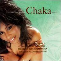 chaka khan-1996-epiphany the best of chaka khan