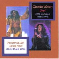 chaka khan-2002-live at north sea jazz