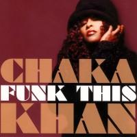chaka khan-2007-funk this