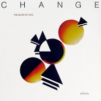 change-1980-the glow of love