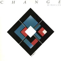 change-1981-miracles
