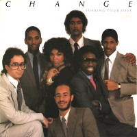 change-1982-sharing your love