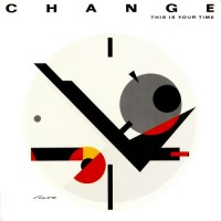 change-1983-this is your time