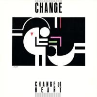 change-1984-change of heart