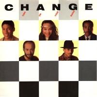 change-1985-turn on your radio