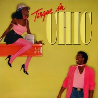 chic-1982-tongue in chic