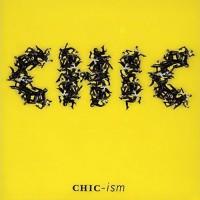 chic-1992-chic ism