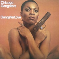 chicago gangsters-1976-gangster love