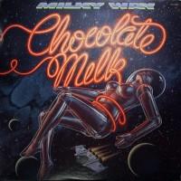 chocolate milk-1979-milky way