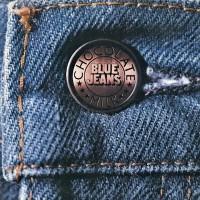 chocolate milk-1981-blue jeans