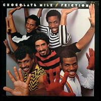chocolate milk-1982-friction