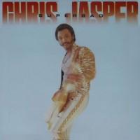 chris jasper-1987-superbad