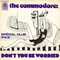 commodores-1973-determination (single)