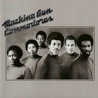 commodores-1974-machine gun