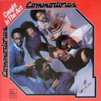 commodores-1975-caught in the act