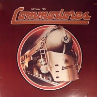 commodores-1975-movin on