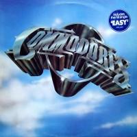 commodores-1977-commodores