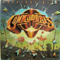 commodores-1978-greatest hits