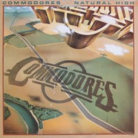 commodores-1978-natural high