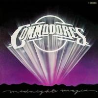commodores-1979-midnight magic