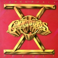 commodores-1980-heroes