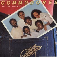 commodores-1981-in the pocket